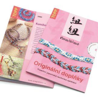 kumihimo-originalne-doplnky