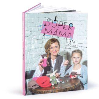 kniha-super-mama